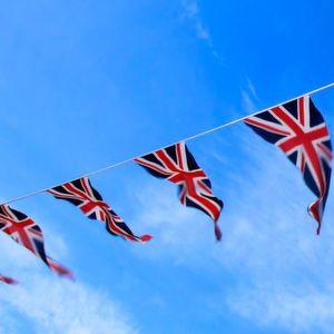 Großbritannien erwägt Diesel-Abwrackprämie