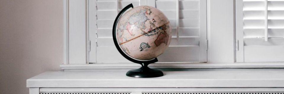 Das Thema, das die Weltwirtschaft aktuell und in den kommenden Jahren bestimmen wird, ist verantwortungsvolle Führung. Dies ist jedoch nicht nur ein Job für Diplomaten und Politiker, sondern vor allem für Unternehmer.