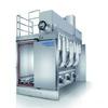 Schonend und sicher: Kondensationstrocknung auf Wärmepumpenbasis