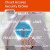Mehr Durchblick bei Cloud-Richtlinien