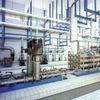 Warum die Aufbereitung von Wasser für Industrie und Gewerbe Maßarbeit ist
