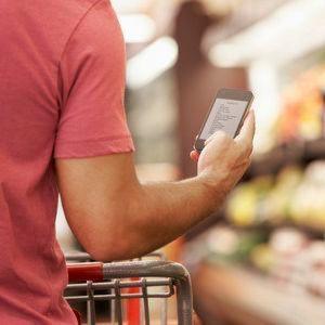 Multi-, Cross- und Omnichannel – wie sieht der Onlinehandel von morgen aus?
