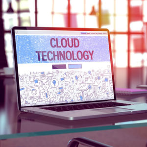 Arbeitsplätze sicher virtualisieren
