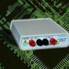 USB-Messgerät verarbeitet 250 Messungen pro Sekunde