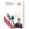 Hilfe zur Säulenauswahl und Vorteile polymerbasierter Säulen