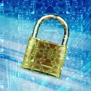 Sicherheit fürs Admin-Passwort