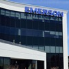 Emerson Publishes Update to Acquisition of Pentair's Valves and Controls Business