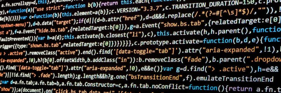 Ohne Inventarisierung, Management und Sicherung der in Anwendungen verwendeten Open-Source-Komponenten bieten Unternehmen Angreifern ein leichtes Ziel.
