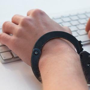 Mehr Befugnisse für Strafverfolger im Internet nötig