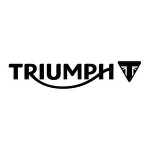 Triumph Motorrad Deutschland GmbH: Zwei Regionalleiter Vertrieb gesucht