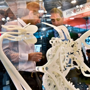 formnext 2017: Call for papers has begun