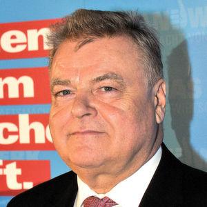 Innung Südthüringen: Mehr Dienstleistungen, gleicher Beitrag