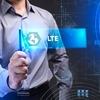 LTE-Failover: Immer bestens verbunden