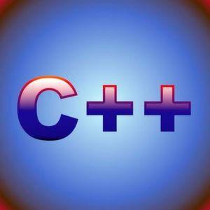 Wenn man es richtig macht, geht C++ nicht zwingend zu Lasten der Performance.