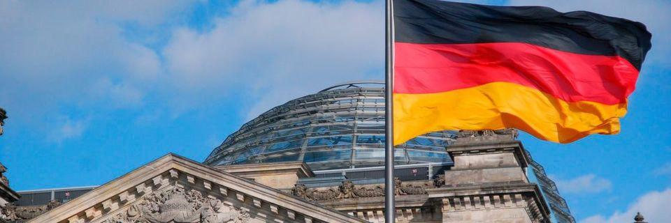 Zur anstehenden Bundestagswahl hat der BV-Med einen detaillierten 10-Punkte-Plan über die Notwendigkeiten der Medtech-Branche vorgelegt.