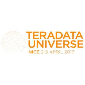 Teradata rückt Beratung und Geschäftsnutzen stärker in den Vordergrund