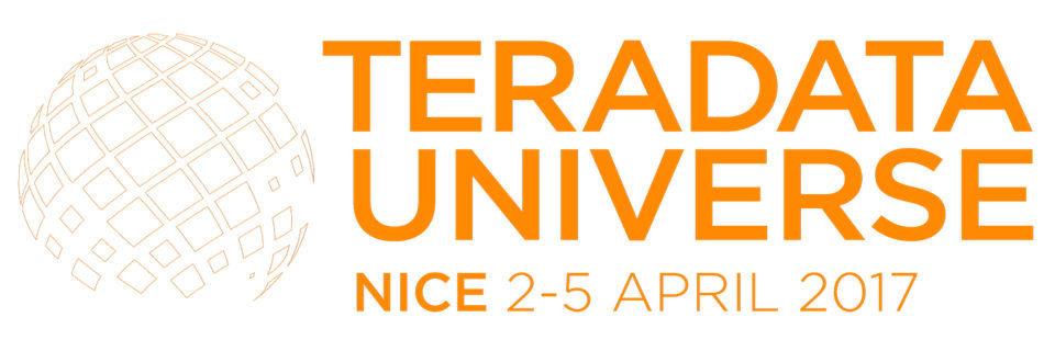 Bei der Teradata Universe EMEA 2017 in Nizza stand der Nutzen von Analytics im Vordergrund und nicht die Technik dahinter.