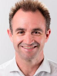 Michael Veit, Sophos GmbH.