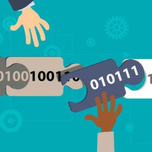Blockchain – Potenzial und Gefahr zugleich