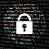 Wie Datenschutz-Tools bei der Entwicklung helfen
