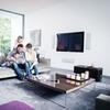 So denken Frauen und Männer über Smart Home