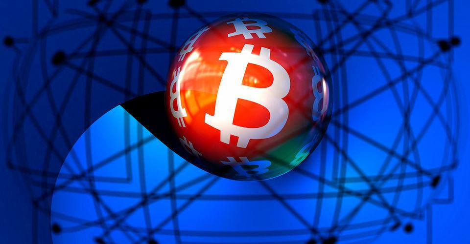 Nicht zuletzt aufgrund des Erfolgs von Bitcoin, ist die Blockchain-Technologie ein derzeit heiß diskutiertes Thema. Allerdings ist noch Aufklärungsarbeit vonnöten, um mit Irrtümern aufzuräumen.