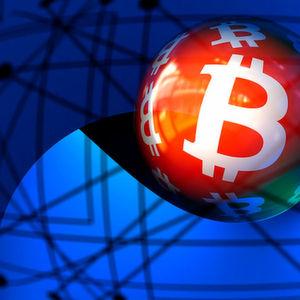 NTT Security stellt Blockchain-Thesen auf den Prüfstand