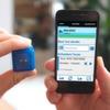 Mini-Datenlogger speichert ohne laufende Kosten