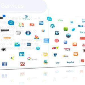 Web-Dienste und Service-orientierte Architektur