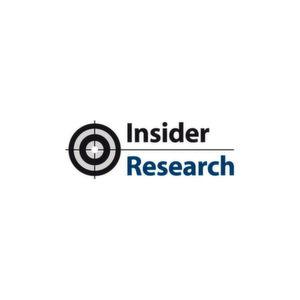 Insider Research stellt einen neuen Guide vor, wie sich Big-Data-Analysen und Dashboards direkt in bestehende Anwendungen integrieren lassen.