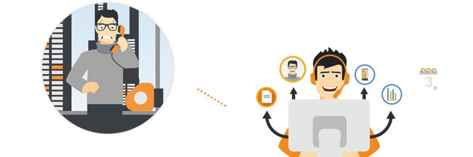 UEM sollte nicht als universelle Lösung verstanden werden, sondern als Technologie-Stack.