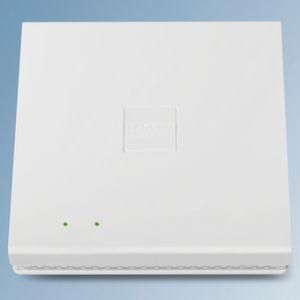 Lancom präsentiert 11ac-Wave-2-APs