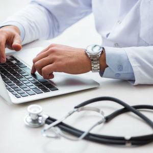 Sicherheitslücken in der IT-Infrastruktur von Kliniken