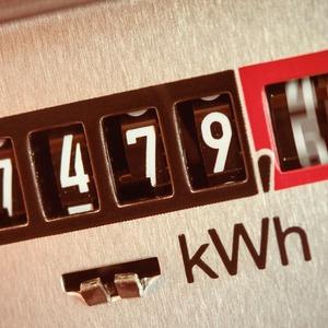 Einsparpotenziale mit Energiemesskoffer aufdecken