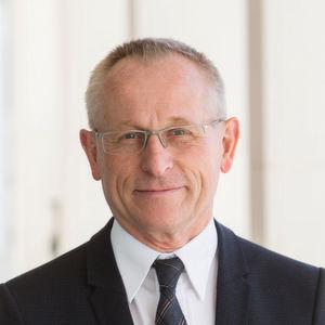 """Jörg Brünig war bei Fujitsu zuletzt im europäischen """"Sales Enablement"""" aktiv."""
