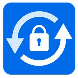 Die neue Lösung Teamdrive Point in Time Recovery (PiTR) soll eine zusätzliche Sicherheitsebene in der Cloud schaffen.