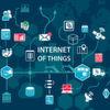 Der Channel und das Internet der Dinge