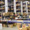 Muttergesellschaft bietet Westcon-Comstor zum Verkauf an