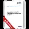 Embedded Analytics: Lösungen für integrierte Analysen