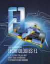 Cycle de conférences technologies sur la «F1»