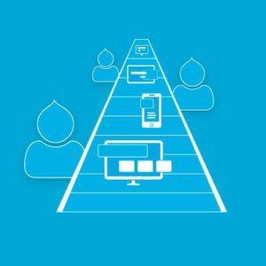 Acquia Cloud CD soll den Bereitstellungsprozess für Drupal-basierende Apps und Webinhalte deutlich effizienter gestalten.