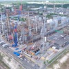 Cepsa to Increase Lab and Labsa Production in Brazil