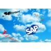»Cloud Computing« erfordert neue Modelle für das Software-Geschäft