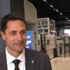 Was Industrie 4.0 in der Blechbearbeitung verändert