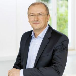 Stordis nimmt G-Technology ins Portfolio auf