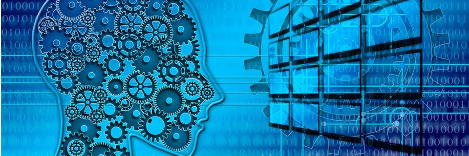 Unternehmen geraten duch die Digitalisierung immer mehr unter Druck.