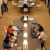 Smarter Workflow an der Uni