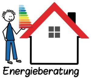 Mit einer professionellen Energieberatung können Energiekosten um bis zu 80 Prozent gesentk werden.