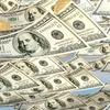 Ausgaben für Applikationen aus der Cloud steigen