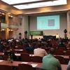 Erfolgreicher Start der Storage-Konferenz